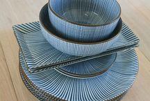 Japanese Design / by Oen Hammonds