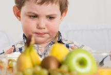 Foodie Kids / Healthy eating tips, kid-friendly recipes, articles for encouraging healthy eating.