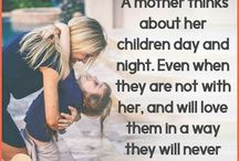 Parenting Quotes / Inspirational Parenting quotes to help you when parenting gets tough and difficult ( To Join Board email me with pinterest details and follow me on pinterest Homeschoolermum@gmail.com) happy pinning all