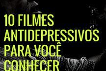 Filmes / #filme #filmes #cinema #ator #atriz #netflix