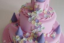 Torte Leni