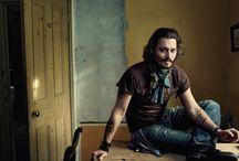 Johnny Depp American English Film HD Wallpaper   Famous HD Wallpaper