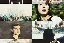 - movies ❥