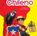 Chile / Speaking chileno
