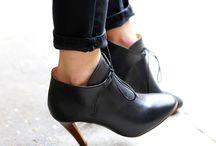 Beaux pieds / Toutes