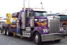 Edmonton Trucks for Sale / Kwike Market also sale used trucks in Edmonton.