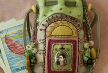 Spirit Bags