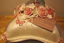 25 jaar getrouwd in 2014 / leuke ideeën voor onze 25 ste trouwdag