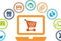 E-Commerce Solutions / E-Commerce Solutions India, Let Your Business Grow With Us