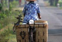 Indonesië / by Sandra Guci
