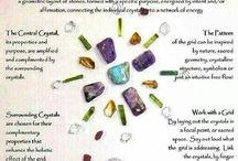 Healing | Crystals and Gemstones