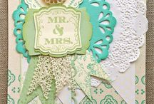 Stampin' Up! ~ Label Love