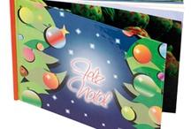 Sugestões de Natal / Conhece as nossas coleções de Natal! Encontra os presentes personalizados ideais para esta época!