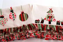 Sew I'm going 2 learn 2 SEW! / by Sheli Jones