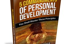 FREE E-BOOK / Download your free e-book here!
