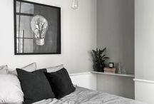 Burak's Room