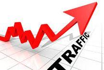 Site Tanıtımları / Web site tanıtımları, web site reklam bölümü.