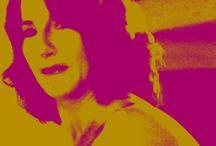 Marguerite Yourcenar / Littérature