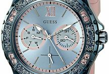 Horlosies