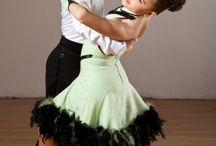 kids ballroom dance