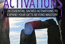 Free Today -- Spiritual