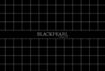 SHOP: BLACK PEARL, Kuwait / by Dauphines of New York