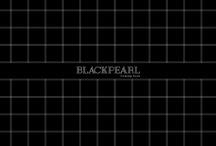 SHOP: BLACK PEARL, Kuwait