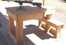 Gun pro / Guns of all