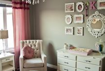 My Baby's having a Baby! / Ideas for Baby Vanhoose!! / by Joanie Blackwell