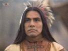 """Fabulous Native men.  / by Shelley """"White Dove"""" Schoenrock"""