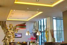 LED-Strips - mit Licht gestalten! / LED-Strips für Innen- oder Außenbereich, als indirekte Beleuchtung oder als Arbeitslicht. Bei Licht+Design Skapetze finden Sie den garantiert den passenden LED-Strip für Ihr Zuhause.