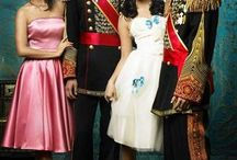 Princess Hour