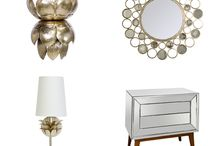 New Introductions.... / lighting, chandeliers, worlds away lighting, worlds away furniture, worlds away sconces