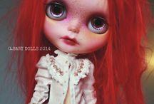 muñekas♥
