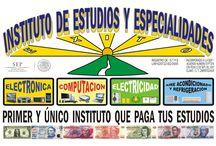 OBJETIVOS, METAS O PROYECTOS DE ESTUDIOS Y TRABAJO