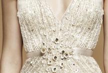 V I N T A G E  | W E D D I N G  / vintage | charming | elegant / by Cloth & Patina