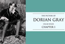 The Picture of Dorian Gray Audiobook / The Picture of Dorian Gray by Oscar Wilde - Listen free to the full audiobook in chapters.