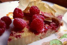 Dessert | The Healthy Mummy