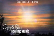Beautiful Music For Beautiful Souls