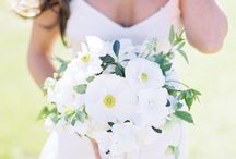 Villa Wedding / by Eve-Marie Rodrigues