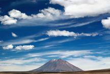 Sun of Peru