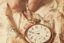 Clock's ..
