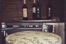Wines & vineyards