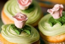 cupcakes mariages