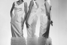 'ThE SuPrEmEs...BabY LoVe!' / by Tracy Davis