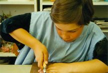 Experimental Learning 3 / Anderson Teen's Project Page! Children if you've looked at these websites and videos please comment below the Pin. Thanks!