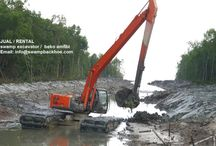 SEX ML hot indonesia / SEX ML = Swamp Excavator Mengeruk Lumpur