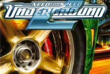 colar no tablet o need for speed underground 2