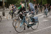Bikegirls