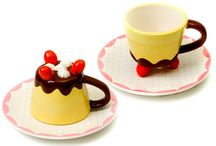 love chinaware product